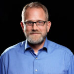 Peter Stubenrauch   Senior Consultant